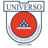 cropped-logo-universo-21.jpg