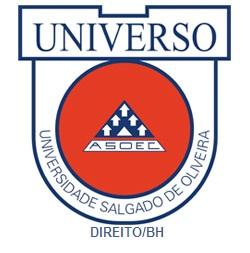 Logo Universo-2