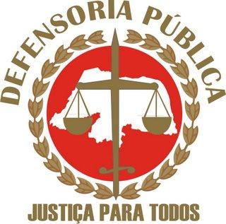 Defensoria-Pública-da-União