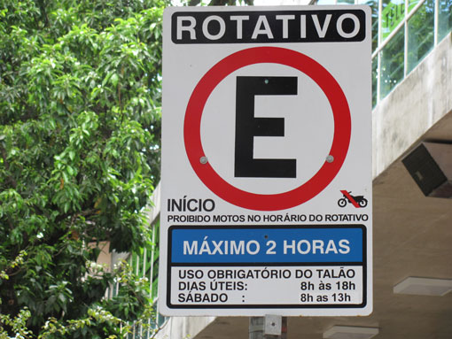 estacionamento-rotativo-aumenta-em-bh