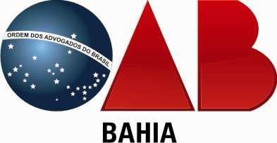 oab-ba