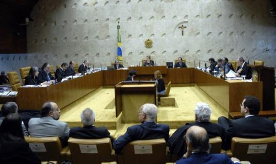 plenariostf