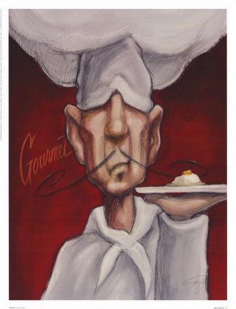gourmet_poster
