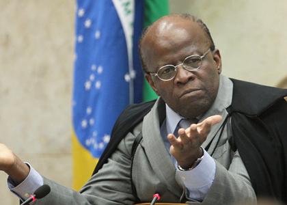 JB-ministro