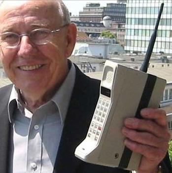 primeiros-celulares-1