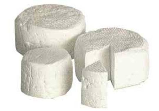 queijo_minas