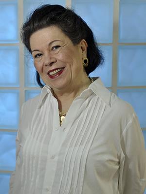 Angela-Cota