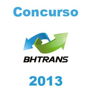 bhtrans-concurso