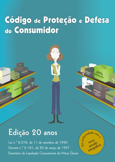cdc_capa-completa