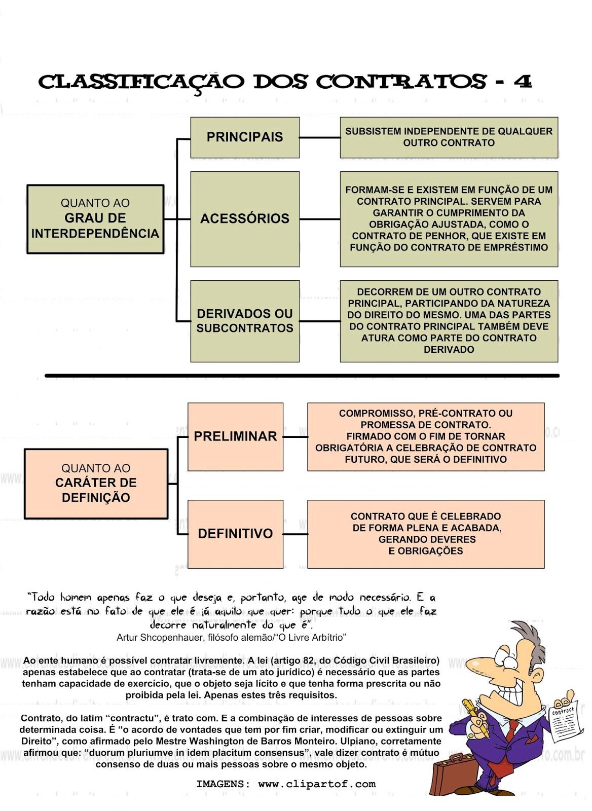 storage classes in c pdf
