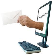 e-mail-corporativo