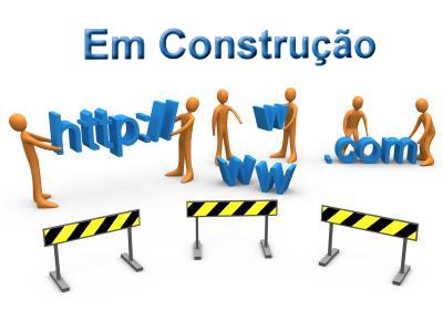 em_construcao