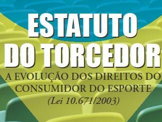estatuto-do-torcedor