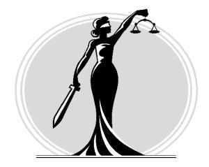 justiça-2