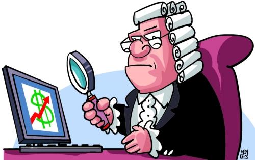 juizes-acima-lei