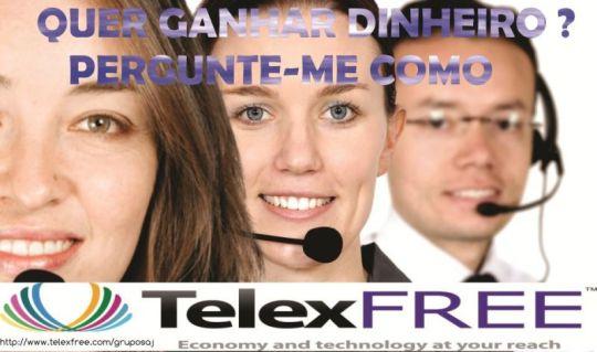 telexfree-economico-sucesso-total-20121009205825