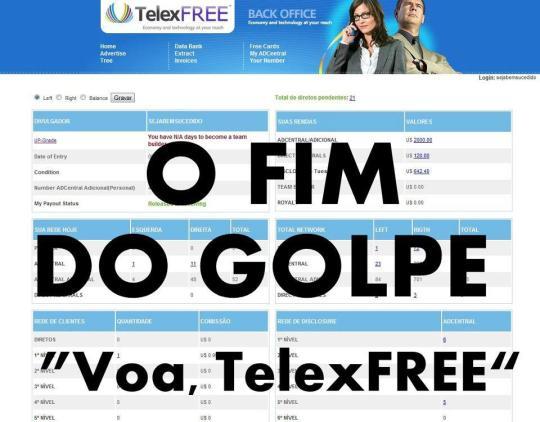 telexfree-golpe