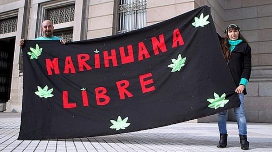 Uruguai2
