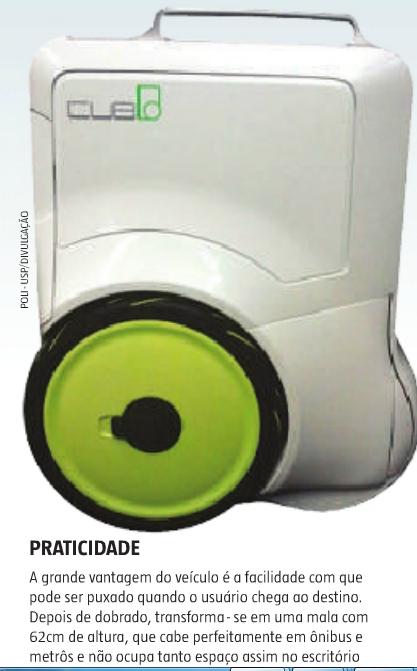veículo maleta 2