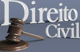 Direito Civil2