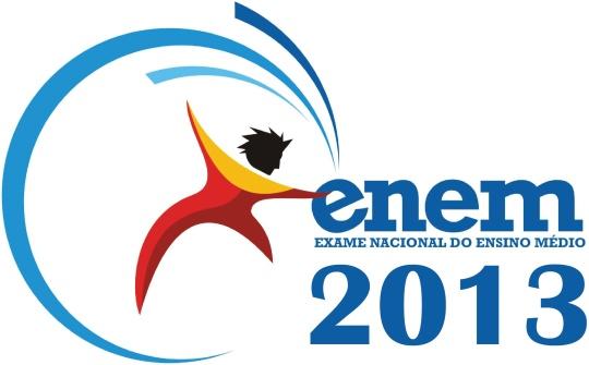 enem2013