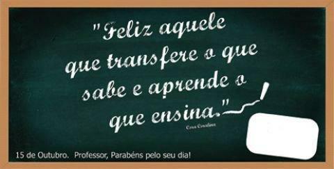 professor-fssa_2008