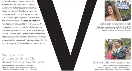 Vinícius-2