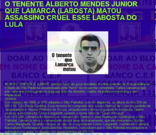 Lamarca3