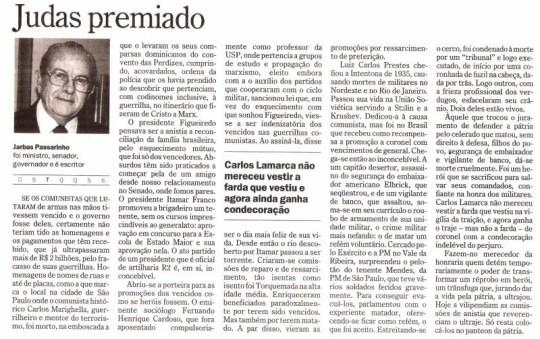 Lamarca6