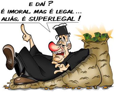 supersalariosTJ