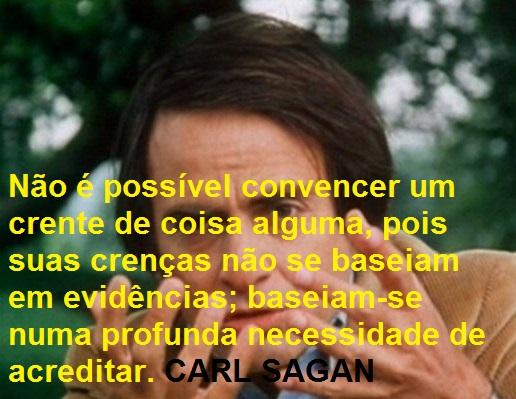 Carl-Sagan-brilliant-mind