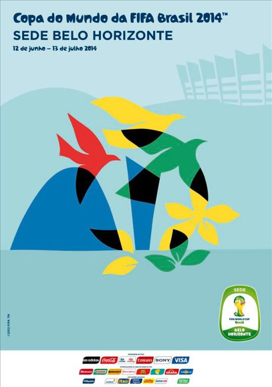 Cartaz-Oficial-da-Copa-de-2014-Belo-Horizonte