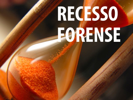 recesso_forense2