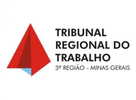 TRT-de-Minas-Gerais-abre-concurso-para-9-vagas2