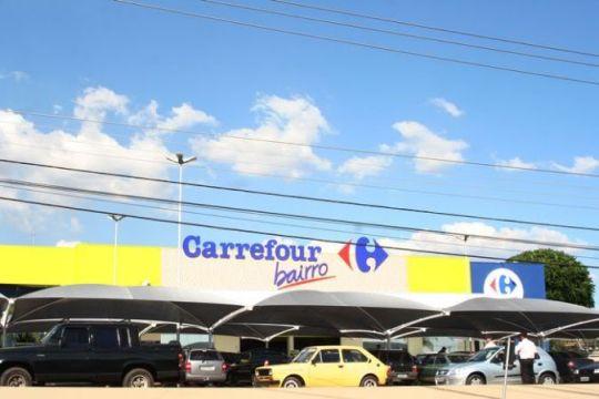 CarrefourBairroSoCarlos