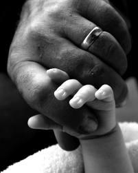 paternidade-socioafetiva3