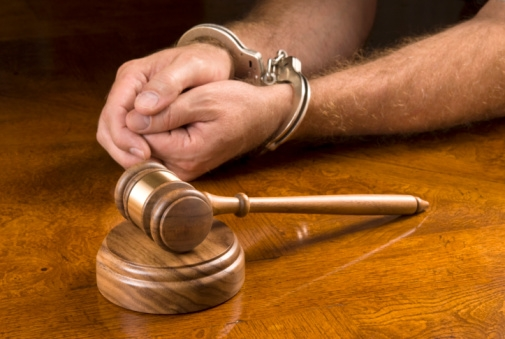 direito-penal-temas-oab