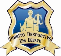 DIREITO_DESPORTIVO_