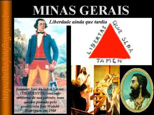 Tiradentes-3