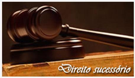 direito-das-sucessões1