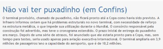 Puxadinho2