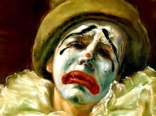 palhaco-chorando