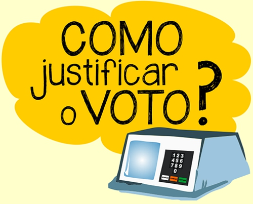 justificar-voto-eleicoes-2014