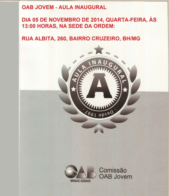 OAB J 1.0