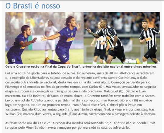 Brasileiro 2