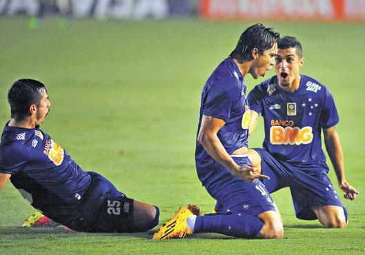 Brasileiro 4