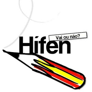 Hífen