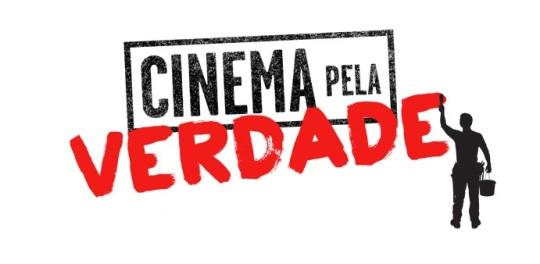 cinema-pela-verdade-novo-folder1