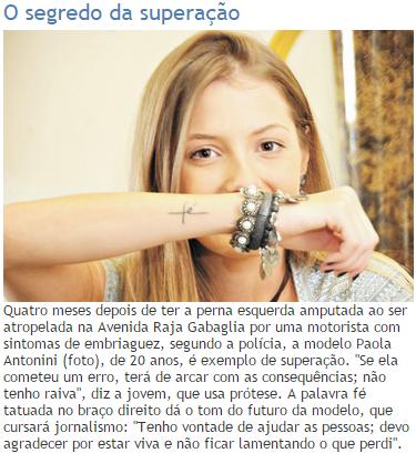 Paola6