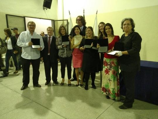 Prêmio FGV